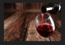 Doc Sicilia: dal 1 gennaio 2021 il contrassegno di Stato sulle bottiglie