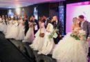 SPOSAMI 2019 TI REGALA IL MATRIMONIO PERFETTO CON UN MONTEPREMI DA OLTRE 33 MILA EURO