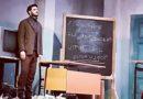 Il Teatro Stabile di Catania ospita l'atto unico di Vincenzo Manna, in scena dall'8 al 13 gennaio alla sala Verga