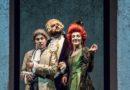 """""""Le relazioni pericolose"""": Bucci e Sgrosso, binomio del teatro di ricerca, firmano la riduzione teatrale del capolavoro di Laclos"""