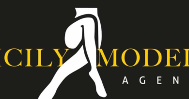 SICILY MODELS AGENCY: tutto pronto per l'evento dedicato al Fashion and Glamour