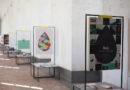 """""""Sicilia felicissima"""", ecco i progetti di visual design vincitori del concorso"""