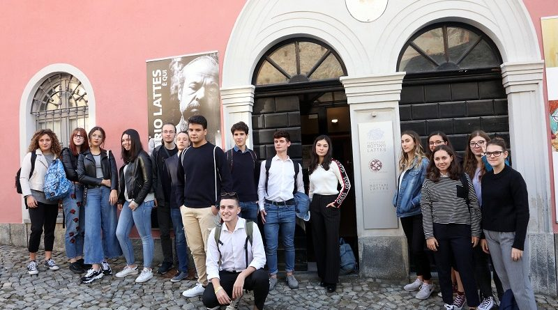 Premio Lattes Grinzane designa i cinque finalisti italiani e stranieri