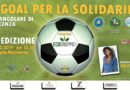 Un Goal per la Solidarietà – XIV Edizione Trofeo Ecogruppo Italia