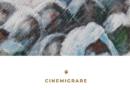 Tra Calabria e Sicilia, il 2019 parte con tante novità per il Festival Internazionale di Cinema senza Frontiere