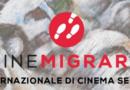 """Catania: Hady vince il """"Premio CineMigrare al Miglior Film"""""""