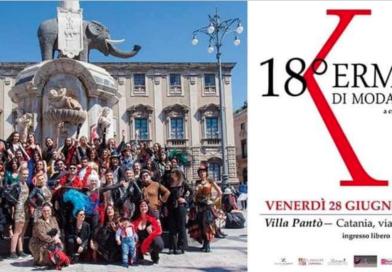 XVIII Kermesse di Moda Teatrale assegnati i riconoscimenti