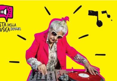 La festa della musica torna a Roma il 21 giugno 2019