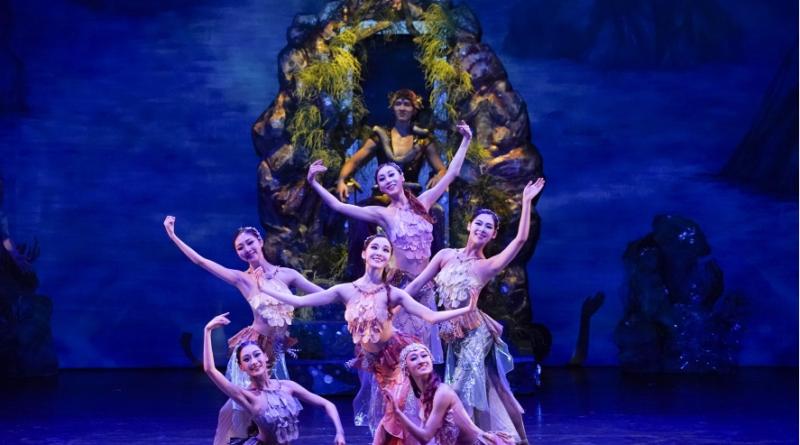 Taormina opera stars, ad agosto il festival internazionale