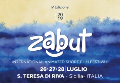 ZABUT International Animated Short-film Festival