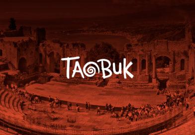 TAOBUK 2019: FUD HUB, LA SEZIONE ENOGASTRONOMICA
