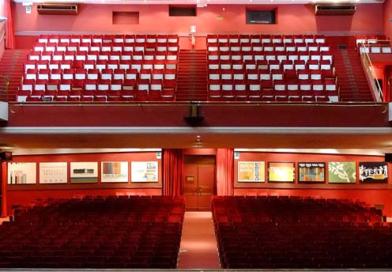 Non sparate sul Teatro Stabile di Catania