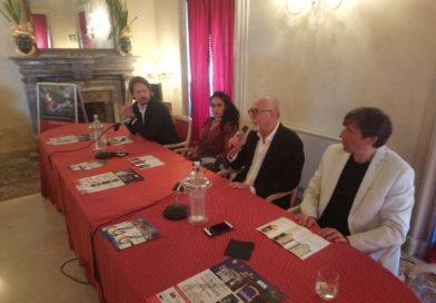 Taormina opera Stars: quinto festival internazionale della musica