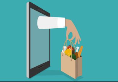 Vendite Online Alimentare in Italia. Ormai vale 1,6 miliardi di euro