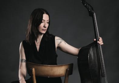 Zo centro culture arriva la musicista Julia Kent