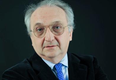 Carminati: direttore artisticoTeatro Massimo Bellini di Catania