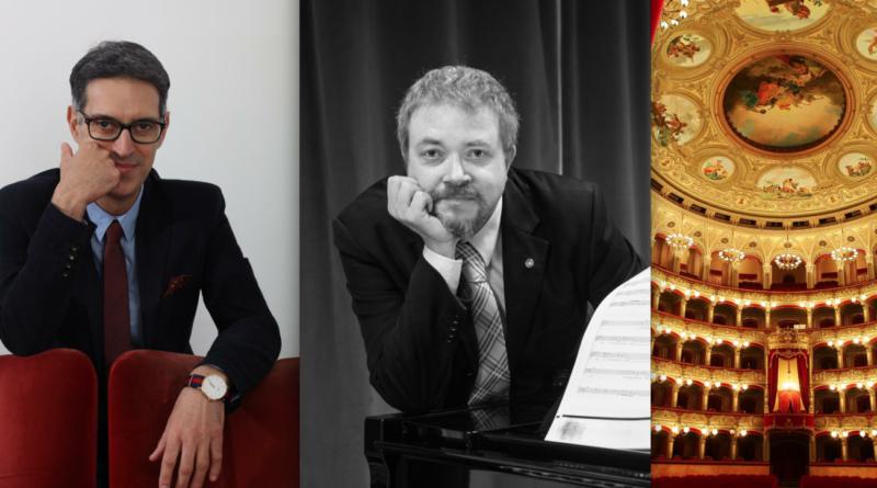 Concerto a Catania per celebrare Sant'Agata