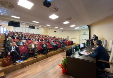 Forum of European Regulatory Experts