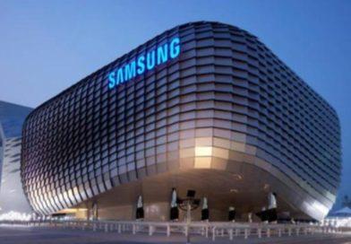 Coem Samsung lavora per superare il periodo Covid
