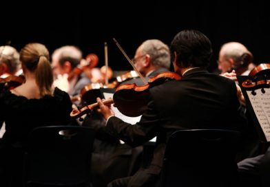orchestra-2098877_1920