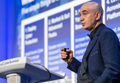 Acronis Global Cyber Summit 2020: oltre 9.000 partecipanti