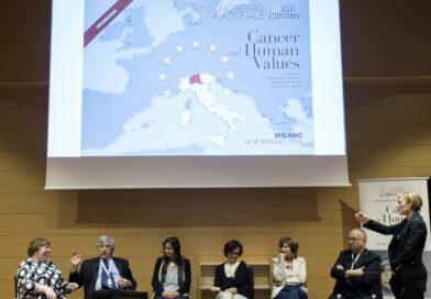 Risultati Ricerca Collegio Italiano Primari Oncologi Medici Ospedalieri