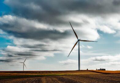 Amazon acquirente di energia rinnovabile