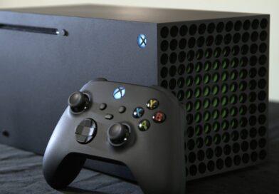 Introvabili le nuove console next-gen di Sony e Microsoft