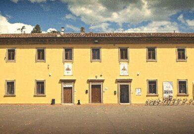 """Firenze """"insolita"""" tra bellezza e fede"""