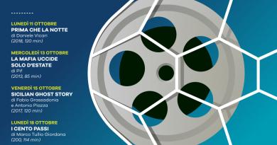 Piccolo America: oltre il Troisi, il Cinema arriva a Montespaccato